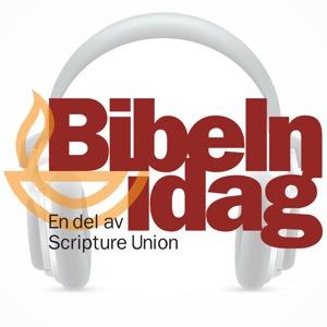 Bibeln idag podcast
