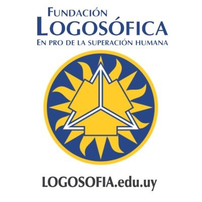 Logosofía: Conferencias y actos públicos - Fundación Logosófica