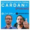 Descentralización Total! Un podcast de #CARDANO