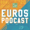 We Love Sport EUROs Podcast artwork