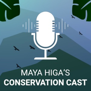 Conservation Cast