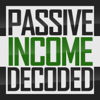 Passive Income Ideas Show - Passive Income Ideas Show