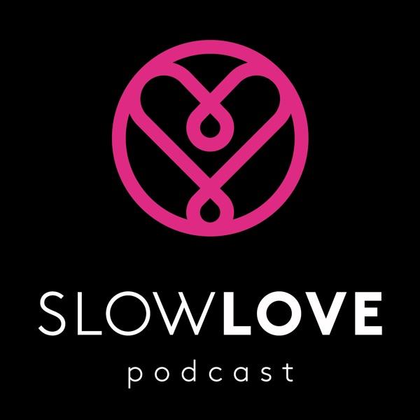 Slow Love Artwork