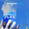 Fantasy Flex artwork