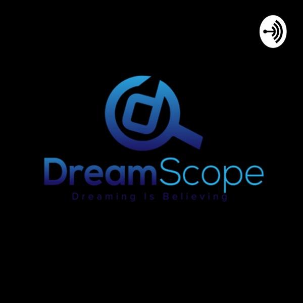 Dream Scope
