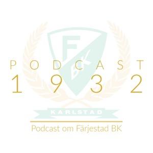 Podcast 1932