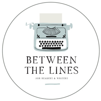 Between the Lines:Sarah M. Eden, Traci Hunter Abramson, Esther Hatch and Sian Ann Bessey