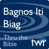 Bagnos Iti Biag @ ttb.twr.org/ilocano