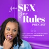 Your Sex.Your Rules.  artwork
