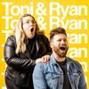 Toni and Ryan