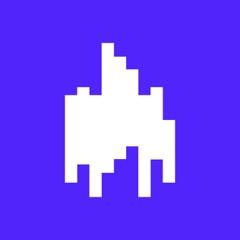 Australian Design Radio