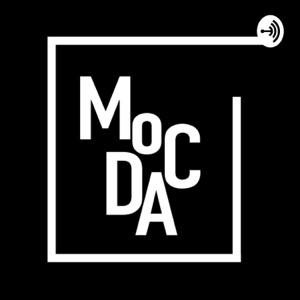 MoCDA: Museum of Contemporary Digital Art