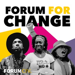 Forum for Change