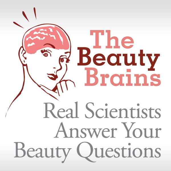 The Beauty Brains image