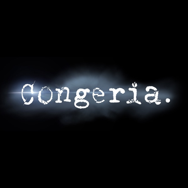 List item Congeria image
