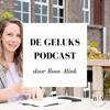 De Gelukspodcast