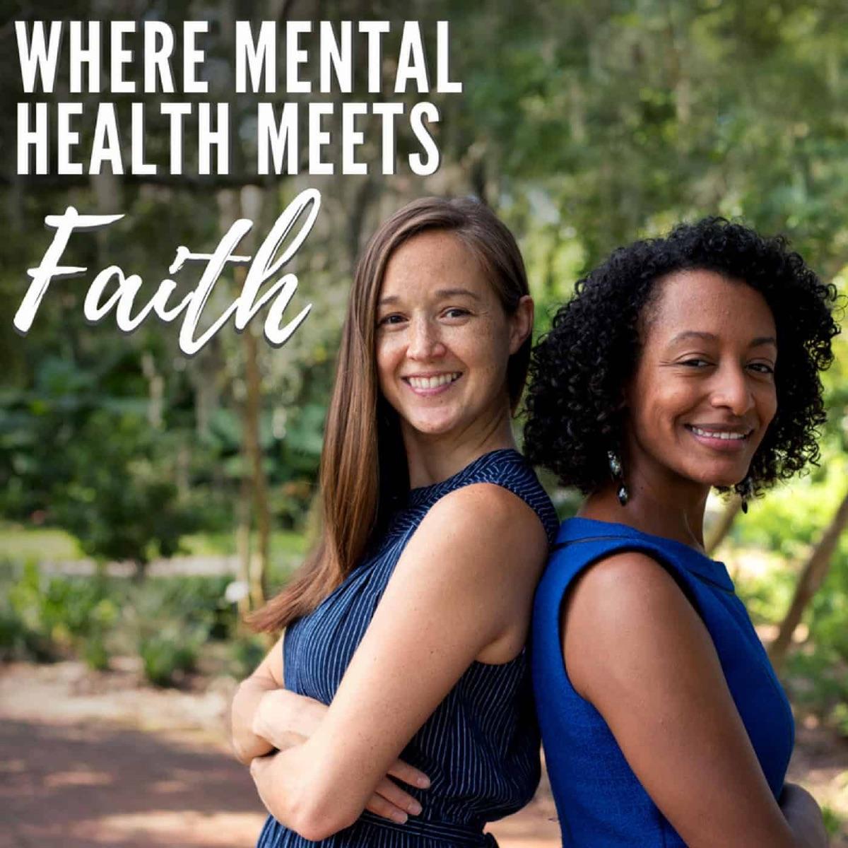 Those Catholic Shrinks on Faith Fit