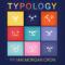 Typology