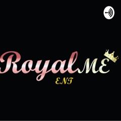Miss Diamond Podcast/Royalme Ent
