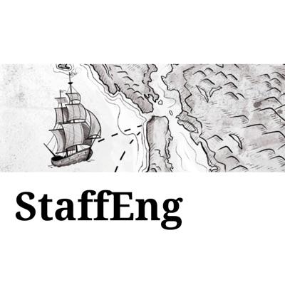 StaffEng