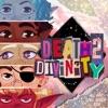Death2Divinity artwork