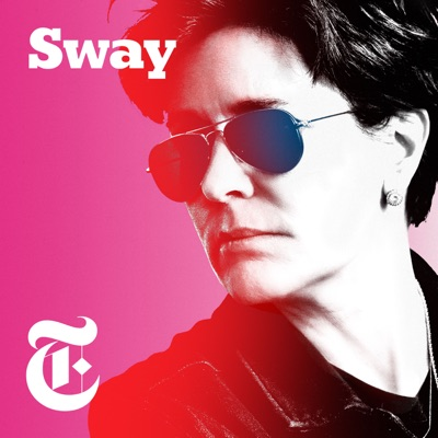 Sway:New York Times Opinion