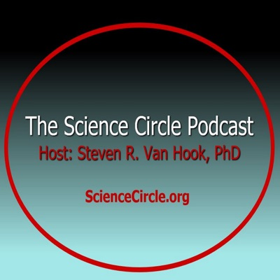 The Science Circle Podcast
