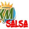 Salsa Karibe