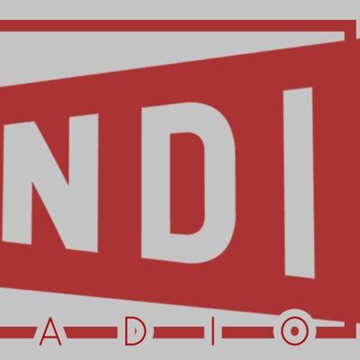 Indio Radio Podcast!:Kane