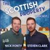 Scottish Property Podcast