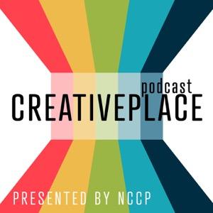 CreativePlace