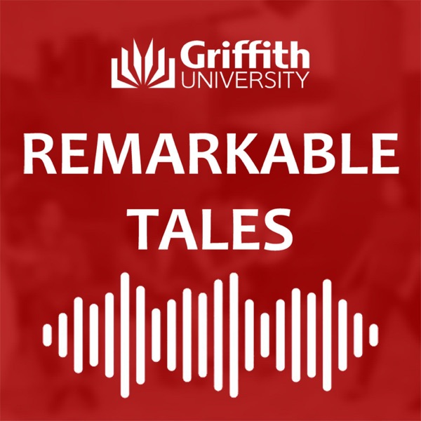 Remarkable Tales