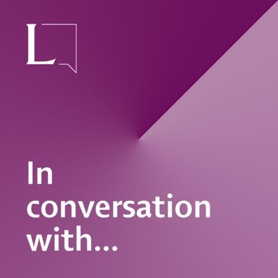 In Conversation With…Ankur Gupta-Wright and Melanie Alufandika-Moyo