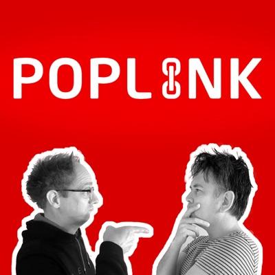 Poplink