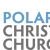 Polaris Christian Church