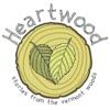 Heartwood Vermont artwork