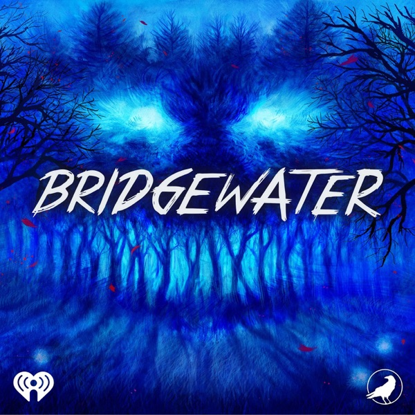 Bridgewater image