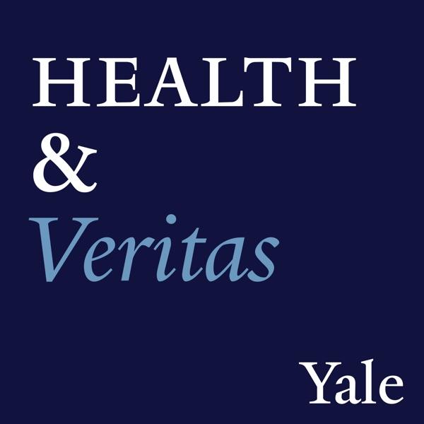 Health & Veritas Artwork