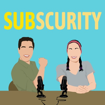 Subscurity