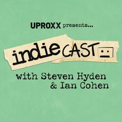 Indiecast:UPROXX