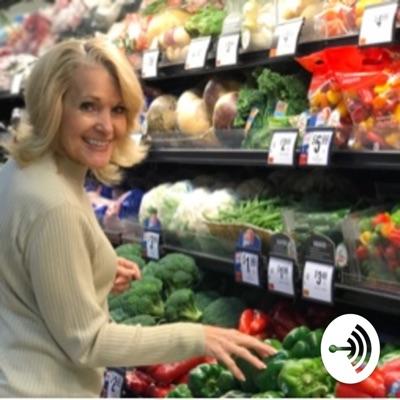 80/20 Healthy Habits Podcast