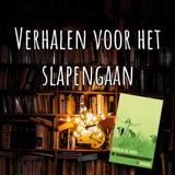 #44 - De shortlist: De saamhorigheidsgroep - Merijn de Boer