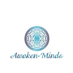 Awoken Minds