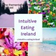 Intuitive Eating Ireland