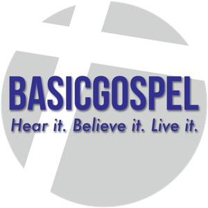Basic Gospel