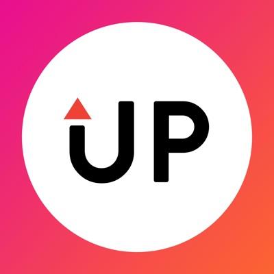Startitup podcasty:Startitup
