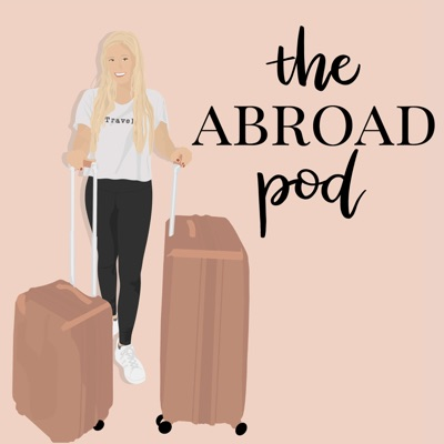 The Abroad Pod