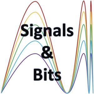 Signals & Bits