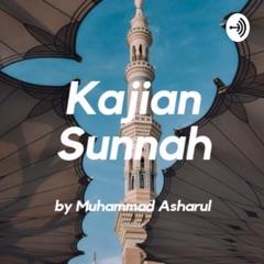 Kajian Sunnah