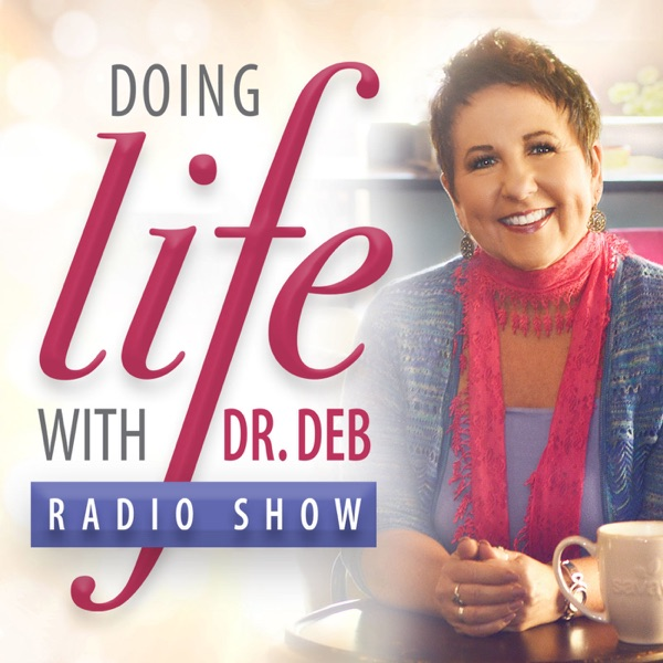 Daily Dose with Dr. Deb